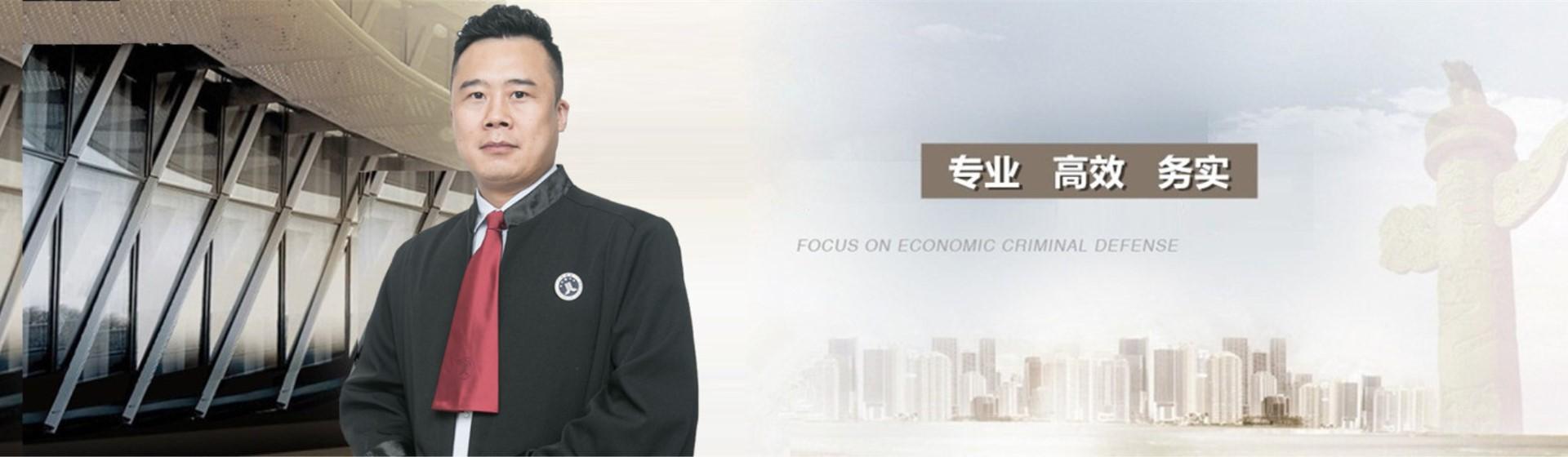 郑州刑事律师大图一