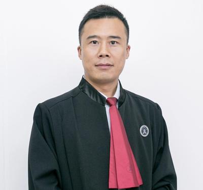 郑州刑事律师