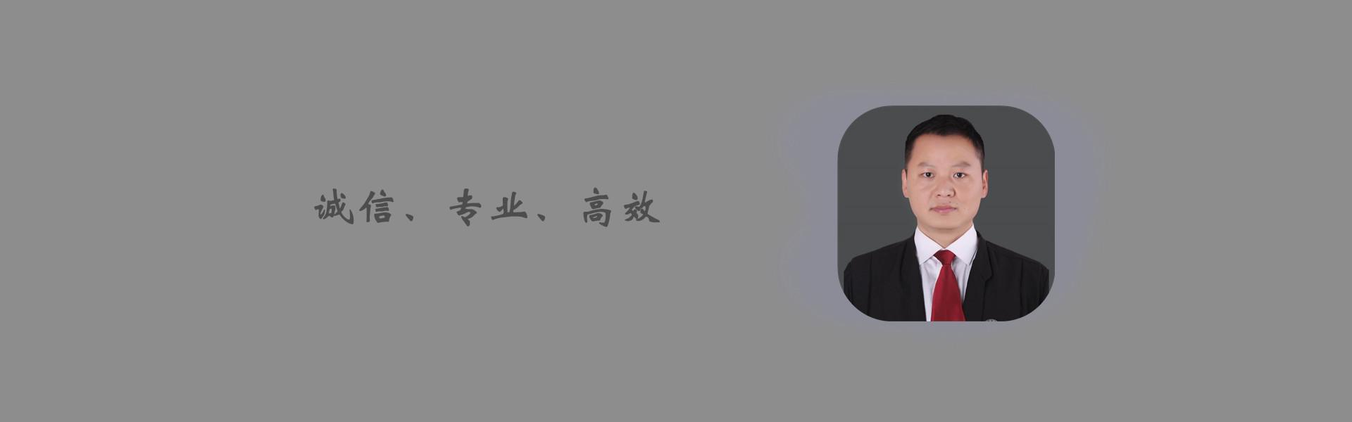 南京刑事律师大图二