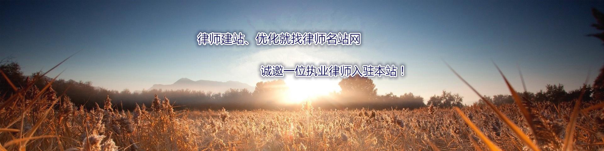 南京离婚律师大图二