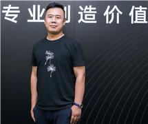郑州离婚律师6