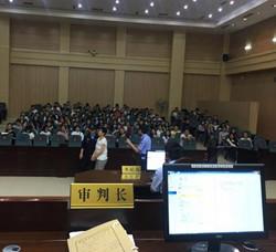 郑州离婚律师第三张图片